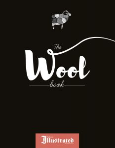 cover-woolbook