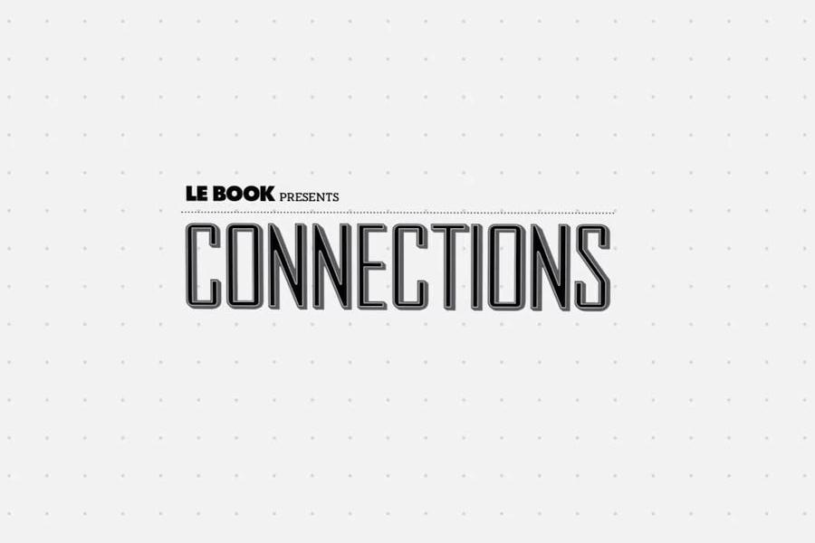 Le book Cover